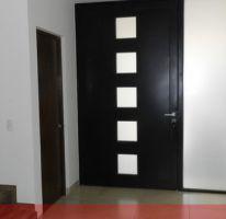 Foto de casa en venta en Santa Fe, León, Guanajuato, 2957127,  no 01