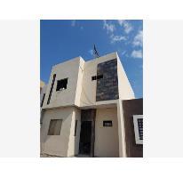 Foto de casa en venta en  82122, bugambilias, mazatlán, sinaloa, 2665230 No. 01