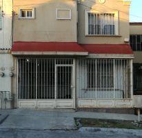 Foto de casa en venta en Lomas de Cumbres 2 Sector, Monterrey, Nuevo León, 4550918,  no 01