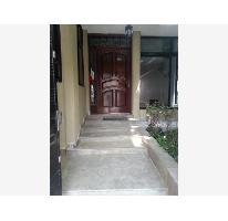 Foto de casa en renta en  822, petrolera, coatzacoalcos, veracruz de ignacio de la llave, 584353 No. 02