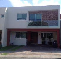 Foto de casa en condominio en venta en Atlas Chapalita, Zapopan, Jalisco, 2059909,  no 01