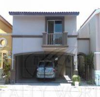 Foto de casa en venta en 823, cerradas de anáhuac 4to sector, general escobedo, nuevo león, 2034304 no 01