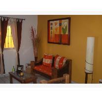 Foto de casa en renta en  823, flamingos, mazatlán, sinaloa, 2705469 No. 01