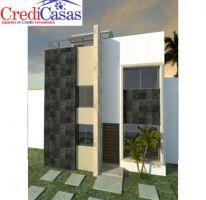 Foto de casa en venta en Real del Valle, Mazatlán, Sinaloa, 1638940,  no 01