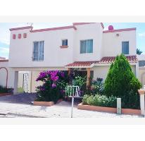 Foto de casa en renta en  825, quinta manantiales, ramos arizpe, coahuila de zaragoza, 2785129 No. 01