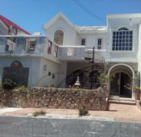 Foto de casa en venta en 827, country la costa, guadalupe, nuevo león, 2012907 no 01