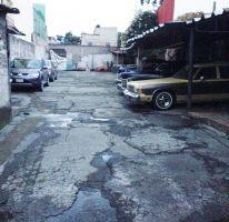 Foto de terreno habitacional en venta en Barrio La Lonja, Tlalpan, Distrito Federal, 2024137,  no 01