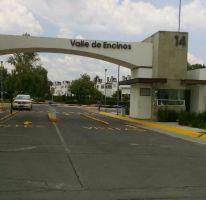 Propiedad similar 2348844 en Lerma de Villada Centro.