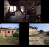 Foto de casa en venta en Jardines del Ajusco, Tlalpan, Distrito Federal, 2855683,  no 01