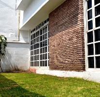 Foto de casa en venta en Ciudad Satélite, Naucalpan de Juárez, México, 2923695,  no 01