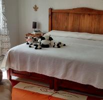 Foto de casa en venta en Hacienda del Valle II, Toluca, México, 2856419,  no 01