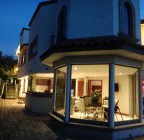 Foto de casa en venta en Lerma de Villada Centro, Lerma, México, 2068669,  no 01