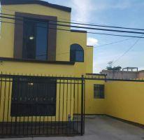Foto de casa en venta en Villa del Real I, II, III, IV y V, Chihuahua, Chihuahua, 2763272,  no 01