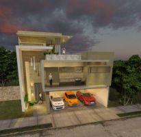 Foto de casa en venta en Lagos del Bosque, Monterrey, Nuevo León, 4516520,  no 01