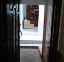 Foto de casa en venta en San Francisco Tepojaco, Cuautitlán Izcalli, México, 2472402,  no 01