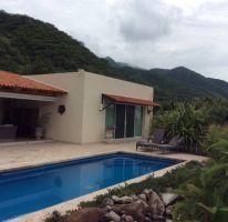 Foto de casa en venta en Ajijic Centro, Chapala, Jalisco, 2759774,  no 01