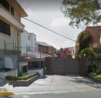 Foto de casa en venta en San Nicolás Totolapan, La Magdalena Contreras, Distrito Federal, 4404020,  no 01