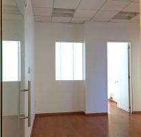 Foto de oficina en renta en Santa Fe, Álvaro Obregón, Distrito Federal, 2907159,  no 01