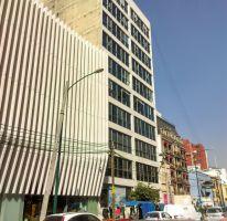 Foto de oficina en renta en Polanco V Sección, Miguel Hidalgo, Distrito Federal, 4521844,  no 01
