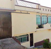 Foto de casa en venta en Morelos, Acapulco de Juárez, Guerrero, 2581676,  no 01