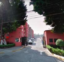 Foto de departamento en venta en Nueva Oriental Coapa, Tlalpan, Distrito Federal, 4608665,  no 01
