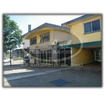 Foto de edificio en venta en  83, banderilla centro, banderilla, veracruz de ignacio de la llave, 2231964 No. 01