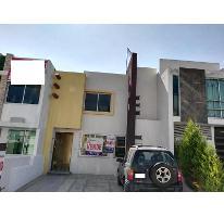 Foto de casa en venta en valle de bravo 83, del valle, tehuacán, puebla, 2031216 no 01