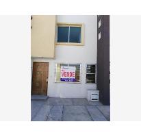 Foto de casa en renta en  83, lomas del valle, puebla, puebla, 2702548 No. 01
