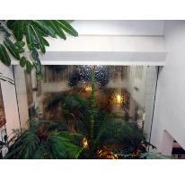 Foto de casa en venta en  83, los cedros, coyoacán, distrito federal, 2678353 No. 01