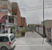 Foto de departamento en venta en boulevard coacalco 83, villa de las flores 1a sección (unidad coacalco), coacalco de berriozábal, méxico, 2572148 No. 01