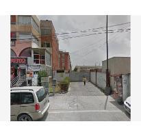 Foto de departamento en venta en  83, villa de las flores 1a sección (unidad coacalco), coacalco de berriozábal, méxico, 2572148 No. 01