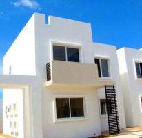Foto de casa en venta en Cabo San Lucas Centro, Los Cabos, Baja California Sur, 2796356,  no 01