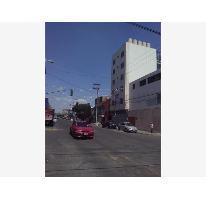 Foto de departamento en venta en  8303, la esmeralda, gustavo a. madero, distrito federal, 2710414 No. 01