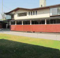 Foto de casa en venta en Jardines del Pedregal, Álvaro Obregón, Distrito Federal, 1018057,  no 01