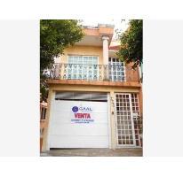 Foto de casa en venta en  832, veracruz centro, veracruz, veracruz de ignacio de la llave, 2797899 No. 01
