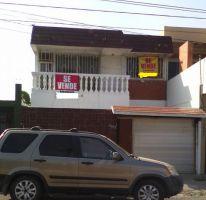 Foto de casa en venta en Reforma, Veracruz, Veracruz de Ignacio de la Llave, 2795235,  no 01