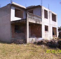 Foto de terreno habitacional en venta en Pazulco, Yecapixtla, Morelos, 2472421,  no 01