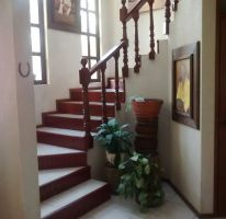 Foto de casa en venta en Lomas de Santa Maria, Morelia, Michoacán de Ocampo, 2908845,  no 01