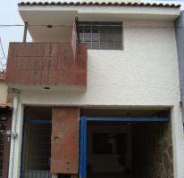Propiedad similar 2360376 en Loma Dorada.