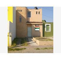 Foto de casa en venta en  833, tabachines, villa de álvarez, colima, 2711890 No. 01