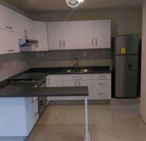 Foto de departamento en venta en Lomas del Chamizal, Cuajimalpa de Morelos, Distrito Federal, 4400364,  no 01