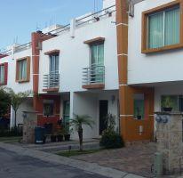 Foto de casa en venta en El Fortín, Zapopan, Jalisco, 2136632,  no 01