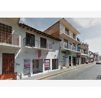 Foto de edificio en venta en  834, puerto vallarta centro, puerto vallarta, jalisco, 2824376 No. 01