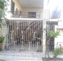 Foto de casa en venta en 835, balcones de las puentes, san nicolás de los garza, nuevo león, 1454269 no 01