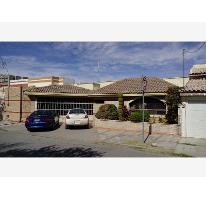Foto de casa en venta en  835, torreón jardín, torreón, coahuila de zaragoza, 2652663 No. 01
