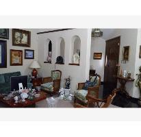 Foto de casa en venta en citlatepetl 835, torreón jardín, torreón, coahuila de zaragoza, 2652663 No. 01