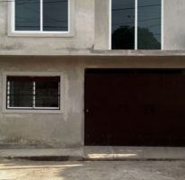 Foto de casa en venta en Benito Juárez, Cuautla, Morelos, 2435900,  no 01