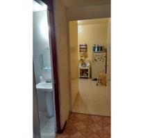 Foto de casa en venta en Unidad Vicente Guerrero, Iztapalapa, Distrito Federal, 2994123,  no 01