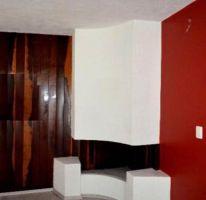 Foto de casa en venta en La Romana, Tlalnepantla de Baz, México, 2056587,  no 01