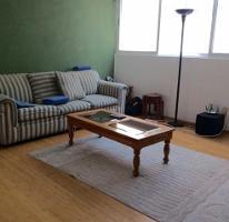 Foto de casa en venta en Lomas de San Ángel Inn, Álvaro Obregón, Distrito Federal, 2579261,  no 01